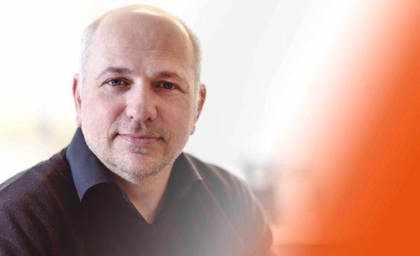 Gerd-Chmeliczek